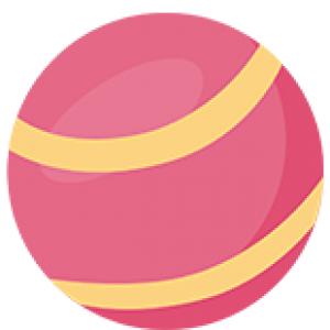 info-icon3