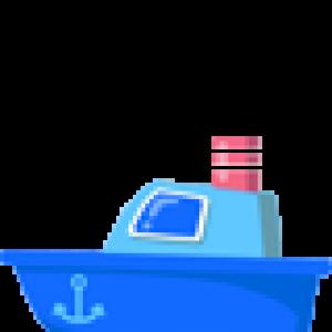 service-icon9